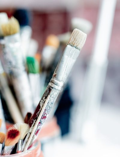 Lowes paint paint, oil, paints can be used for more than painting